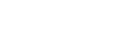 P & H Plumbing & Heating Inc.